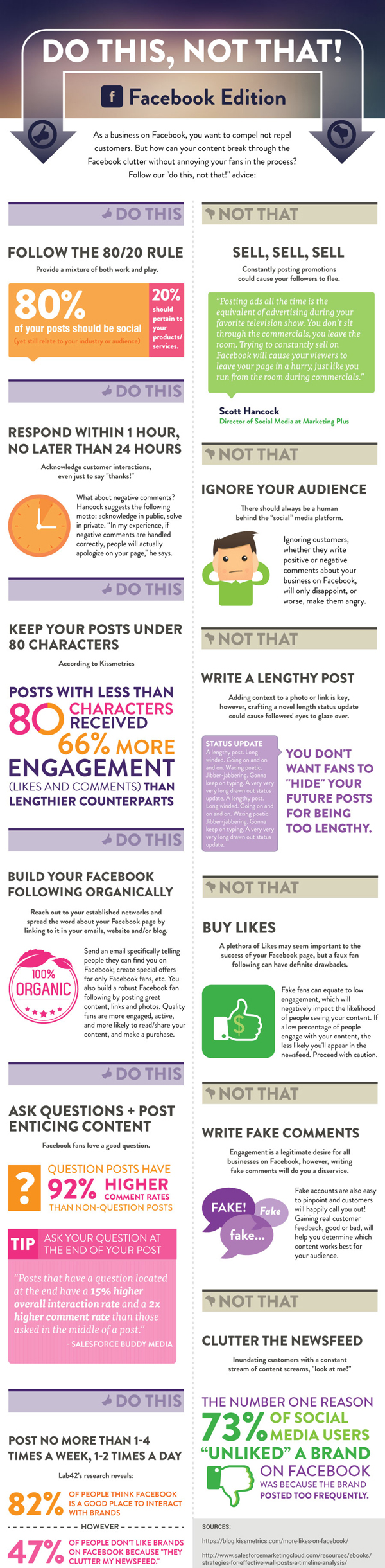 do-this-not-that-facebook-edition-infographic.jpg