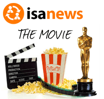 isanews-the-movie-content.png