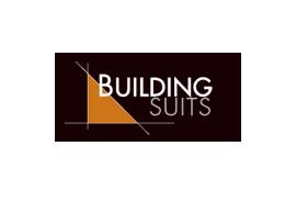 BuildingSuits