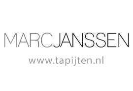 Marc Janssen tapijten nl