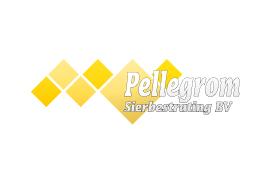 Pellegrom Sierbestrating